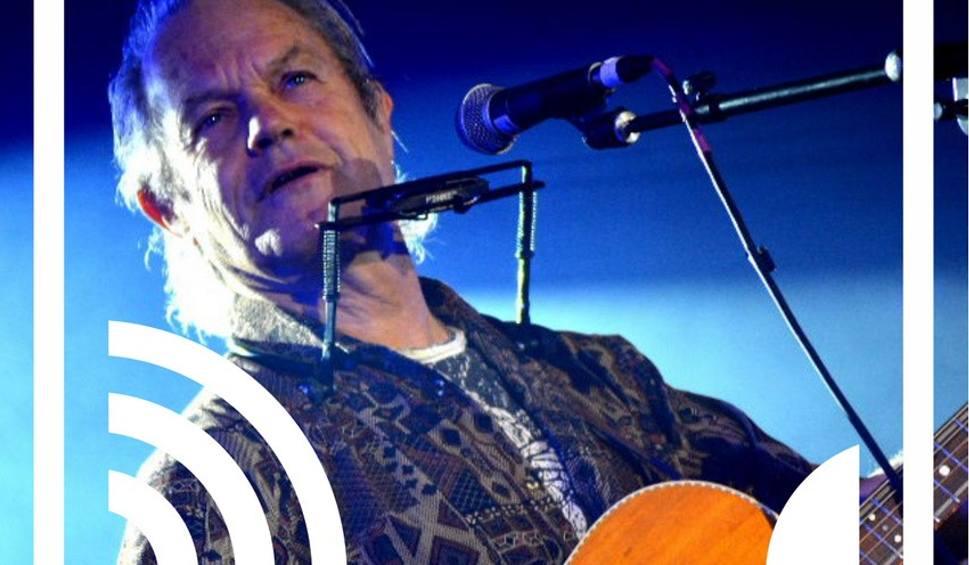 Film do artykułu: Chris Jagger zagra w Krośnie. To jedyny w Polsce darmowy koncert w Polsce brata wokalisty The Rolling Stones [WIDEO]