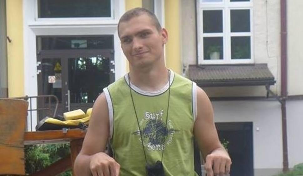 Film do artykułu: Wspólnie pomóżmy Łukaszowi. Na Placu Staffa w Skarżysku tańczymy Zumbę
