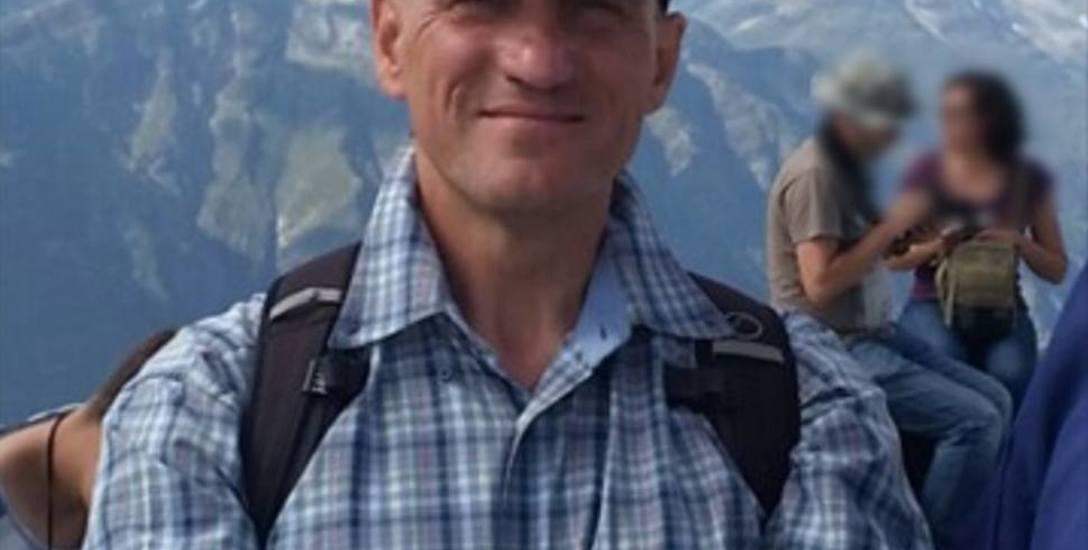 17 sierpnia po odprawieniu porannej mszy św. ks. Krzysztof Grzywocz wyszedł w góry i zaginął.