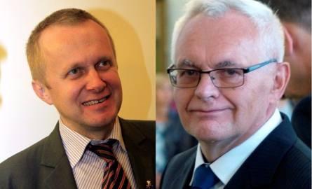 Reparacje wojenne: PiS chce wystawić rachunek Niemcom