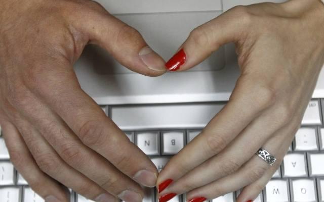 nieudane historie randkowe aplikacja randkowa dla jeżyn