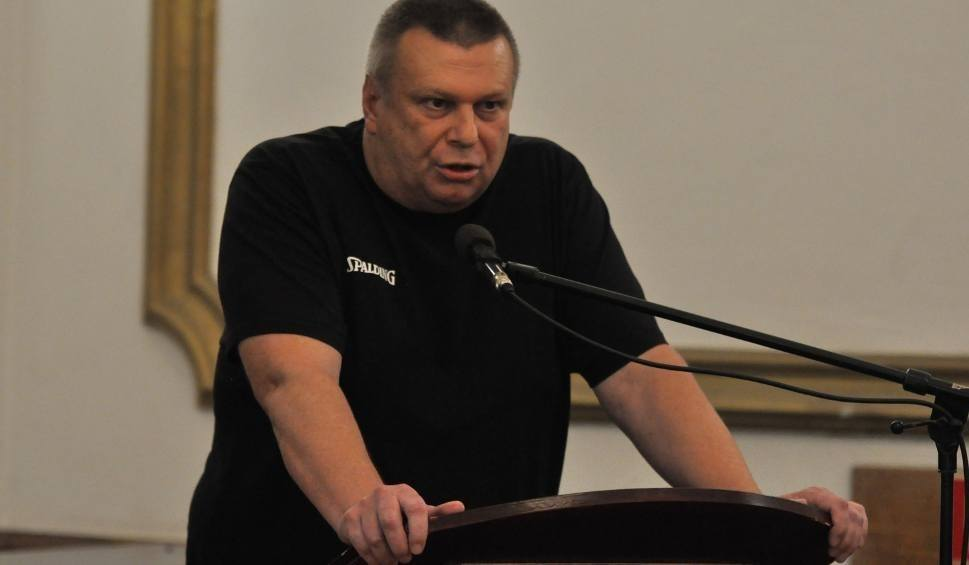 Film do artykułu: Zbigniew Pyszniak: Racja jest po naszej stronie, będziemy się odwoływać do skutku
