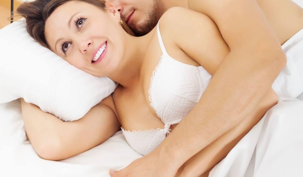 Film do artykułu: Kochanek idealny. Czy istnieje? Co robić, żeby do związku nie wkradła się nuda?