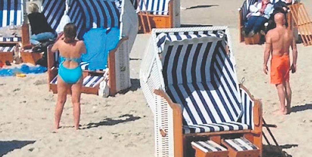 LOT zamówiła strategię promocji Kołobrzegu i regionu