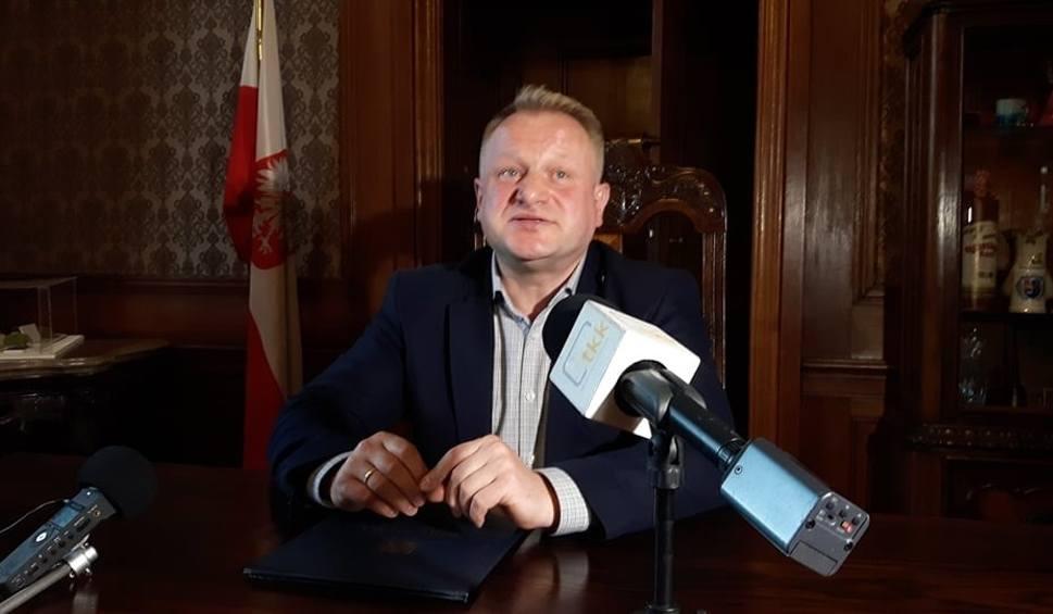 Film do artykułu: Teraz Woźniak, za rok Bejnarowicz. To plan klubów, które zawarły porozumienie