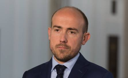 Dziś Gościem Dnia DZ i Radia Piekary jest Borys Budka, poseł i wiceprzewodniczący Platformy Obywatelskiej
