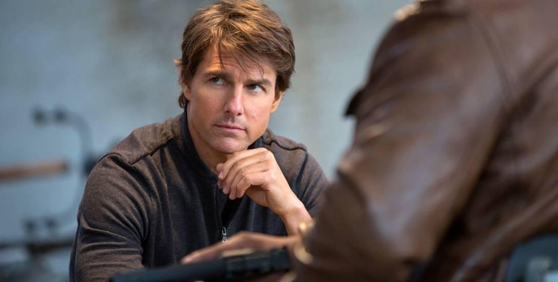 Widzę Łódź: Tom Cruise w Łodzi?... [FELIETON]