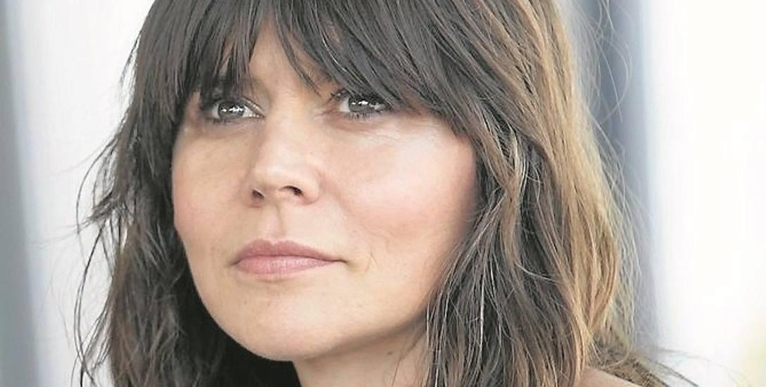 """Małgorzata Szumowska otrzymała za swój film """"Twarz"""" Srebrnego Niedźwiedzia na festiwalu filmowym w Berlinie"""
