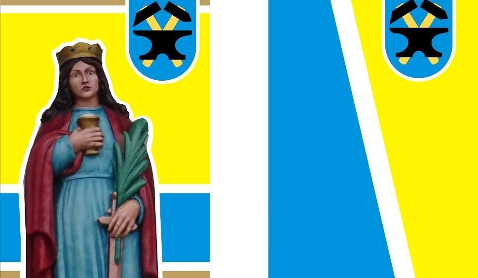 Film do artykułu: W Starachowicach będą obchody dnia Świętej Barbary - patronki miasta