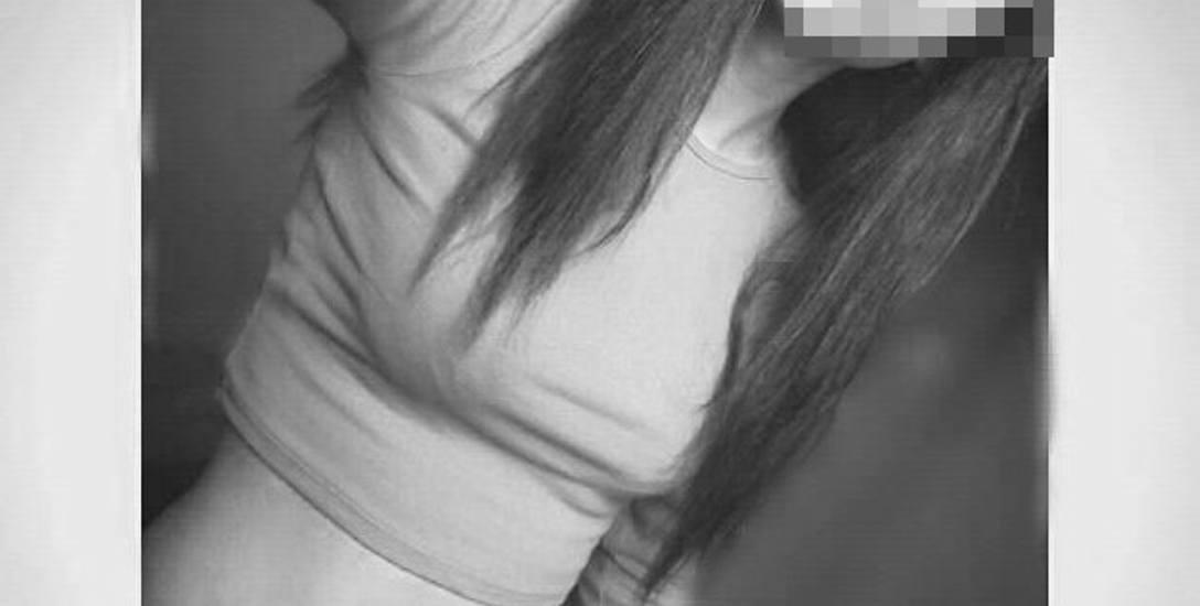 Alicja F. wyszła z lokalu w towarzystwie 20-letniego Adriana P. Niestety, nie wróciła już do domu. Policja ujawniła wczoraj szczegóły szokującej zbr