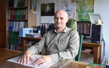 O przywrócenie Jarosława Borejszy na stanowisko dyrektora WPN zabiegają i pracownicy, i mieszkańcy, i naukowcy.