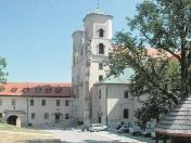 W czterodniowym przedsięwzięciu udział bierze kilkadziesiąt kościołów i klasztorów z Krakowa i okolic