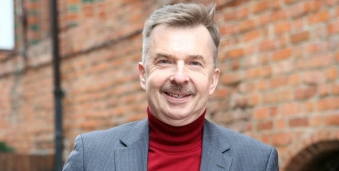 Dariusz Wieczorek, obecnie radny sejmiku, szef Sojuszu Lewicy Demokratycznej w regionie. W latach 1998 - 2001 był wiceprezydentem Szczecina odpowiedzialnym