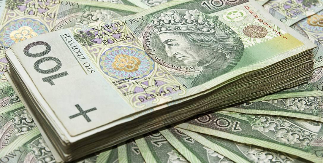 14 grudnia kolejne losowanie w Loterii Nowin. Możesz wygrać 5000 zł