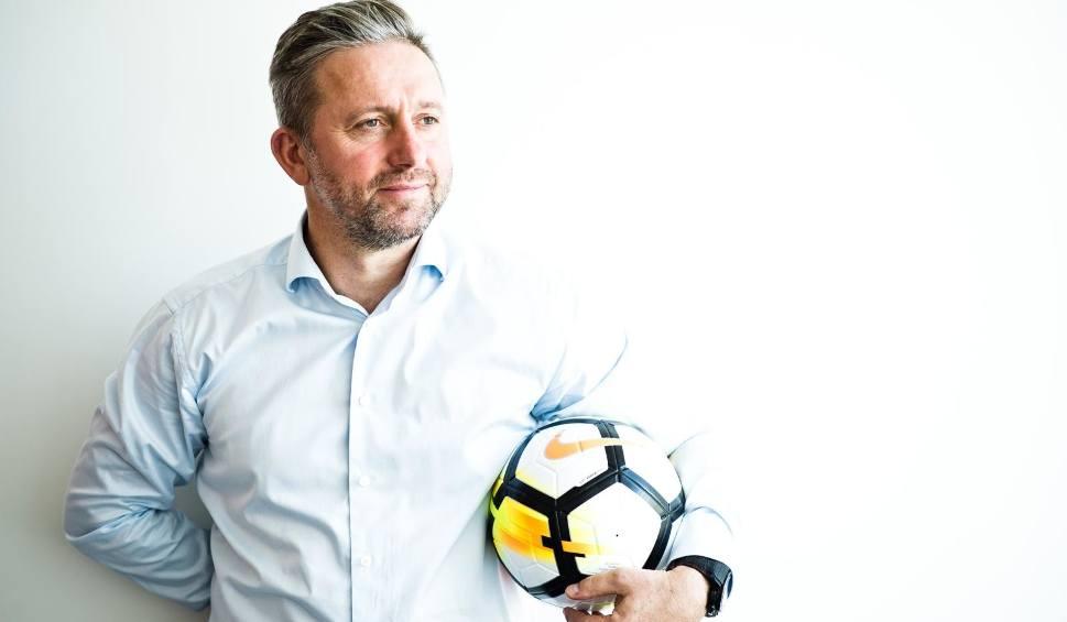 Film do artykułu: El. Euro 2020. Jerzy Brzęczek przed meczami z Austrią i Łotwą: Kuba Błaszczykowski jest w takim stanie, w jakim jeszcze nie był