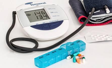 Darmowy program badań i konsultacji lekarskich dla pacjentów z chorobami serca