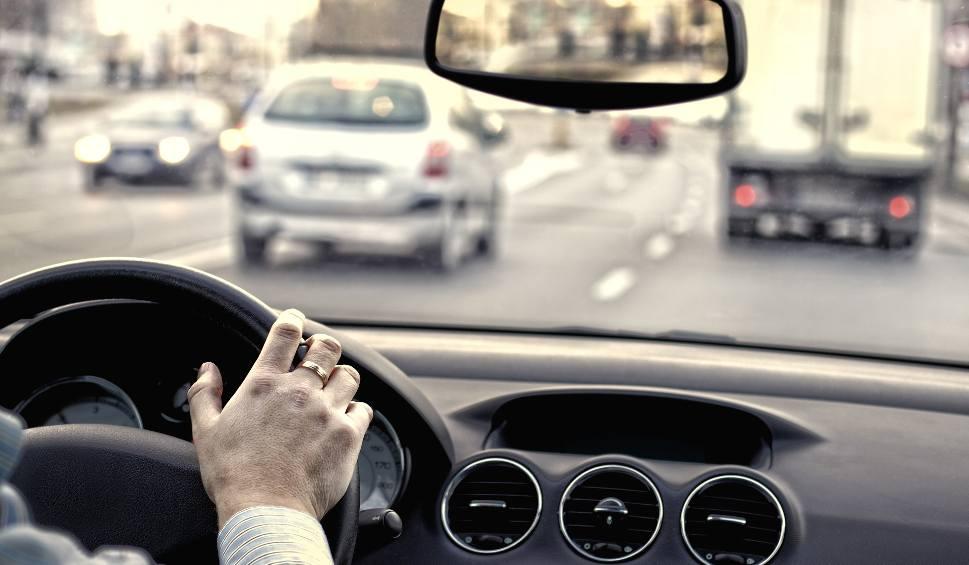 Film do artykułu: Dobra zmiana dla kierowców? PiS stawia weto
