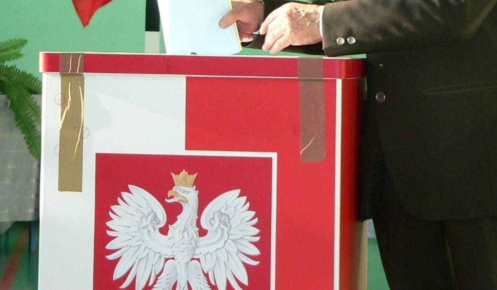 Film do artykułu: Wybory 2018 w Stopnicy. Okręg numer 13 - są dwaj kandydaci