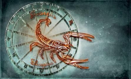Horoskop dzienny na dziś, niedziela 18.11.18 r. Co przepowiadają Ci gwiazdy? Przedstawiamy horoskop dzienny dla każdego znaku zodiaku!