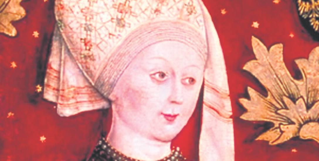 Agnieszka, według Kadłubka, miała ponoć trudny charakter i wysokie mniemanie o sobie