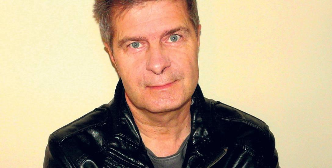 Christian Abell, radca kryminalny z Wolnego Miasta Gdańska, jeszcze powróci!
