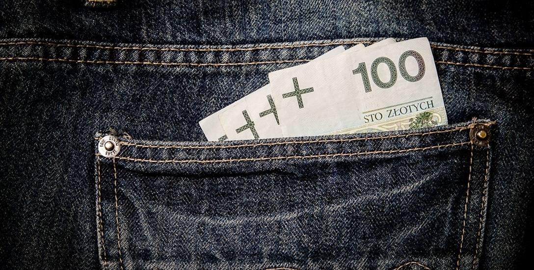 Czasami długi to... wielkie fortuny. Kto ma największy dług w Twoim powiecie?
