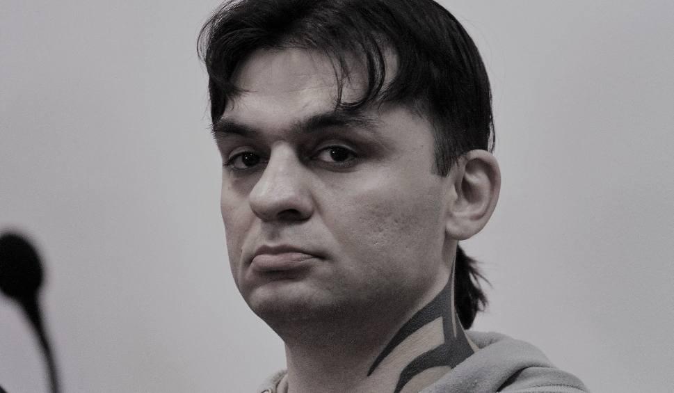 Film do artykułu: Radio ZET: Kolejny więzień chciał popełnić samobójstwo. Miał zeznawać w tej samej sprawie, co Dawid Kostecki