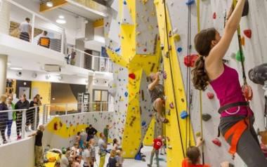 K2 Arena w Opolu. Zastrzyk adrenaliny i zabawa dla całej rodziny