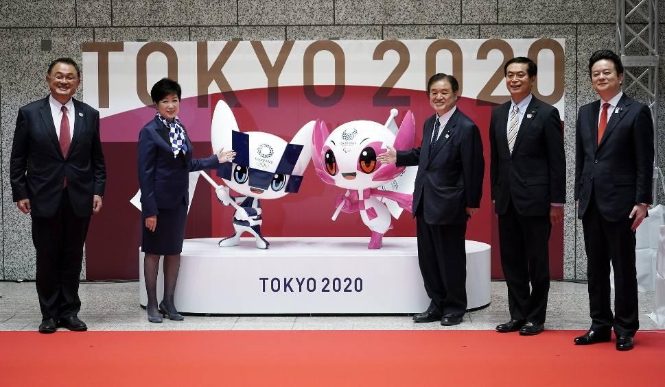 Film do artykułu: Do igrzysk w Tokio pozostało niecałe sto dni. Na tę chwilę prawo startu w stolicy Japonii ma około 150 polskich sportowców