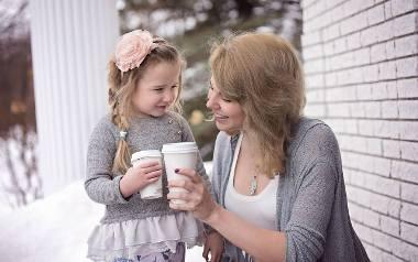 Emerytury dla matek już od 1 marca 2019 r. Jakie są zasady przyznawania matczynych emerytur?