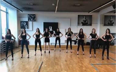 Sądeczanki walczą o koronę Miss Polski. Zobacz zdjęcia