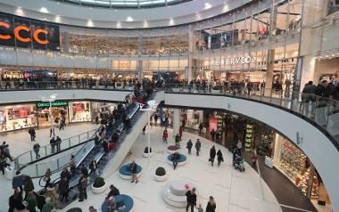 Piętnaście lat temu otwarto największe centrum handlowe w Szczecinie. Od tego czasu zmieniło się praktycznie wszystko: władze, radni oraz wygląd Gal