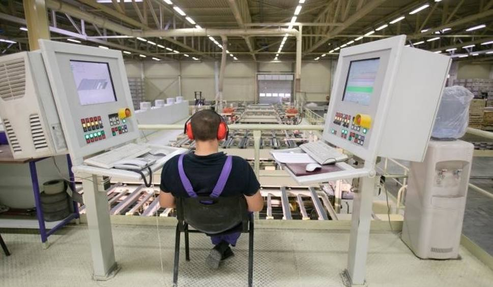 Film do artykułu: ThyssenKrupp szuka do pracy na terenie gminy Dragacz