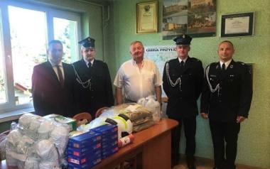 Rekordowe dofinansowania dla gminy Przyłęk w 2020 roku
