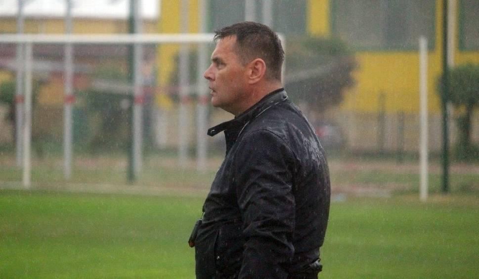Film do artykułu: IV liga. Pilica bez trenera, Promna spadła do okręgowki, wygrana Drogowca!
