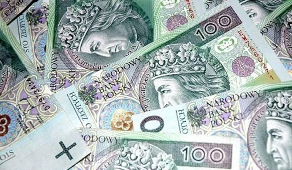 Film do artykułu: Budżet obywatelski w Białogardzie? Projekt takiej uchwały jest już gotowy