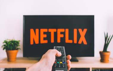 Premiery Netflix na lipiec. Co nowego będzie można obejrzeć?
