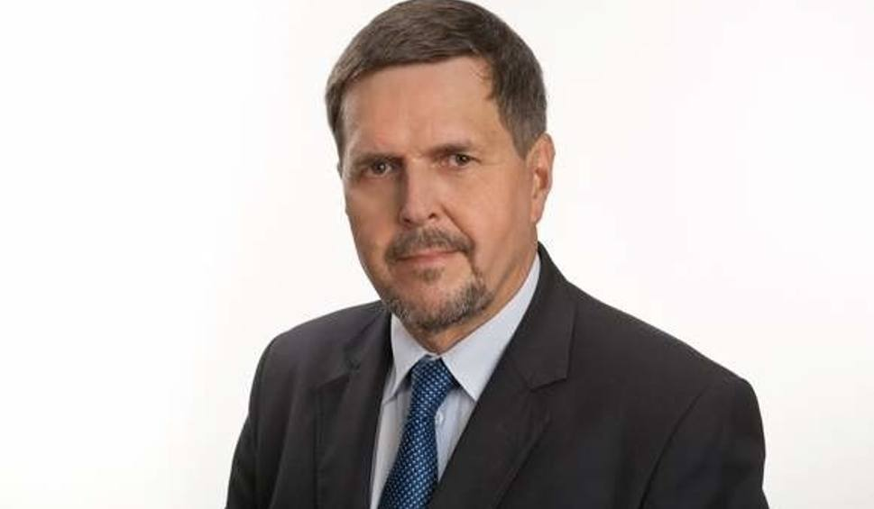 Film do artykułu: Fatalna sytuacja finansowa Kielc i konferencja prezydenta Bogdana Wenty. Jest odpowiedź Jarosława Karysia, szefa klubu radnych PiS