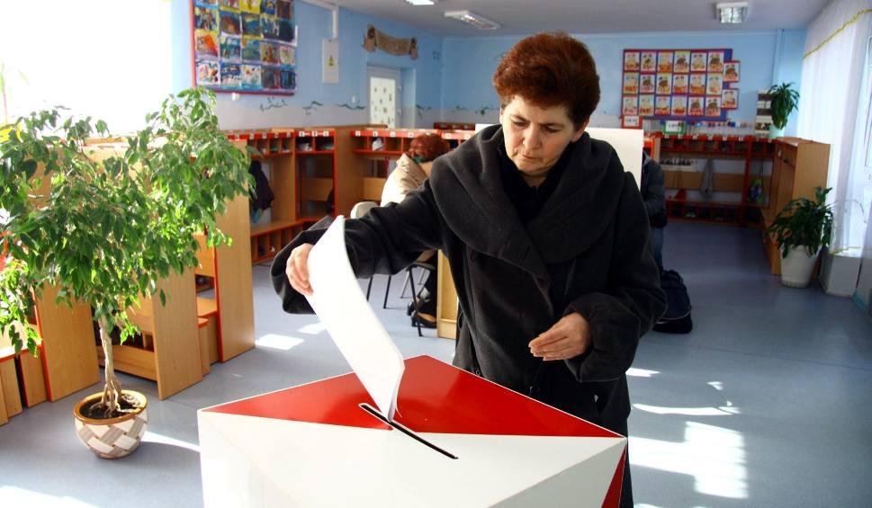 Film do artykułu: Wyniki wyborów samorządowych 2018 w Bieczu. Mirosław Wędrychowicz z rekordowym poparciem [WYNIKI WYBORÓW]