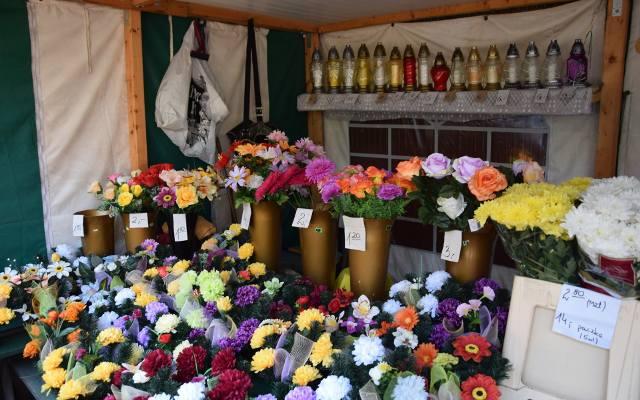 Image result for florist chorzów