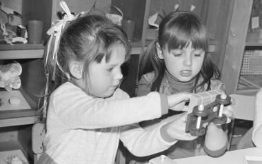 Ukochane zabawki z czasów PRL... Też takie miałeś?