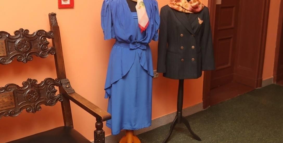 Szczecin też chciał być modny. Ubrania sprzed kilka dekad nadal się podobają