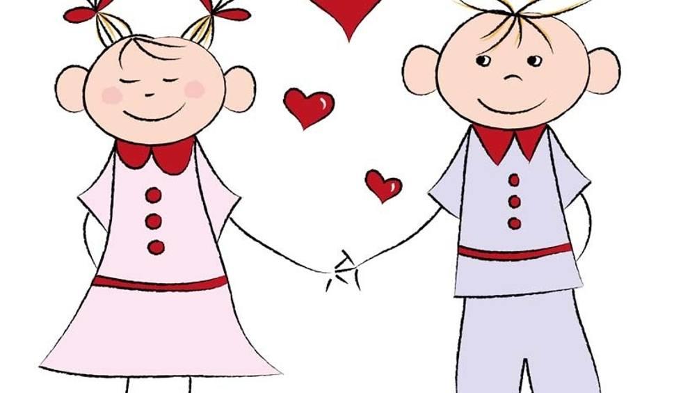 WIERSZYKI NA WALENTYNKI: Wierszyki Na Walentynki 2013, SMS I życzenia Na Walentynki