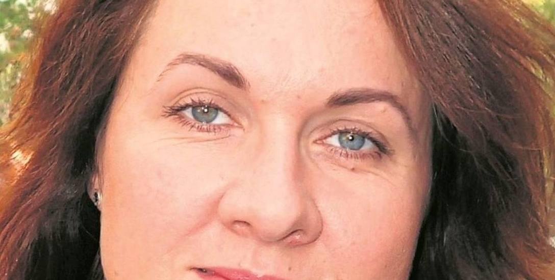 Elżbieta Korolczuk: Niech nikt nam nie mówi, ile mamy mieć dzieci