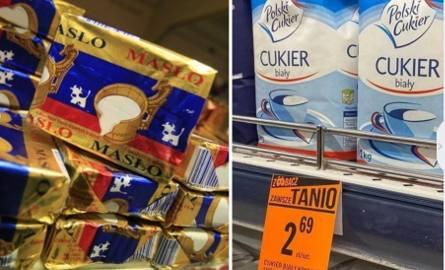 Jakich produktów Polacy najczęściej szukają w promocji? Sprawdźcie!Aby przejść do listy TOP 20, przesuń zdjęcie gestem lub naciśnij strzałkę w prawo