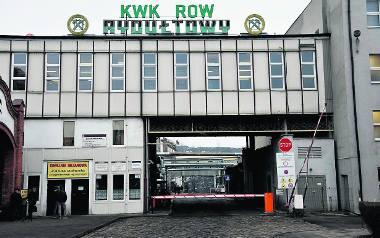 To już drugi w tym roku śmiertelny wypadek w kopalni ROW Rydułtowy. 11 stycznia zginął tam 40-letni górnik
