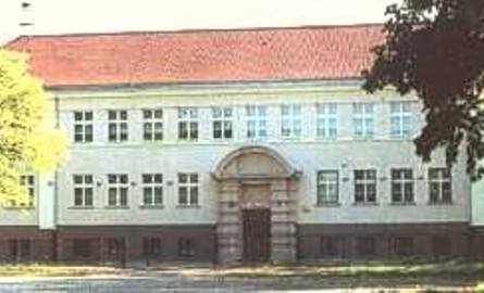Gimnazjum nr 6 we Włocławku ma zostać zlikwidowane