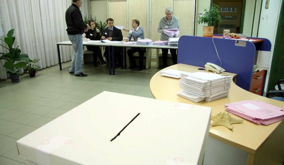 Film do artykułu: Wybory samorządowe 2018: jak głosować? Zasady głosowania. Jak oddać ważny głos w wyborach samorządowych 2018
