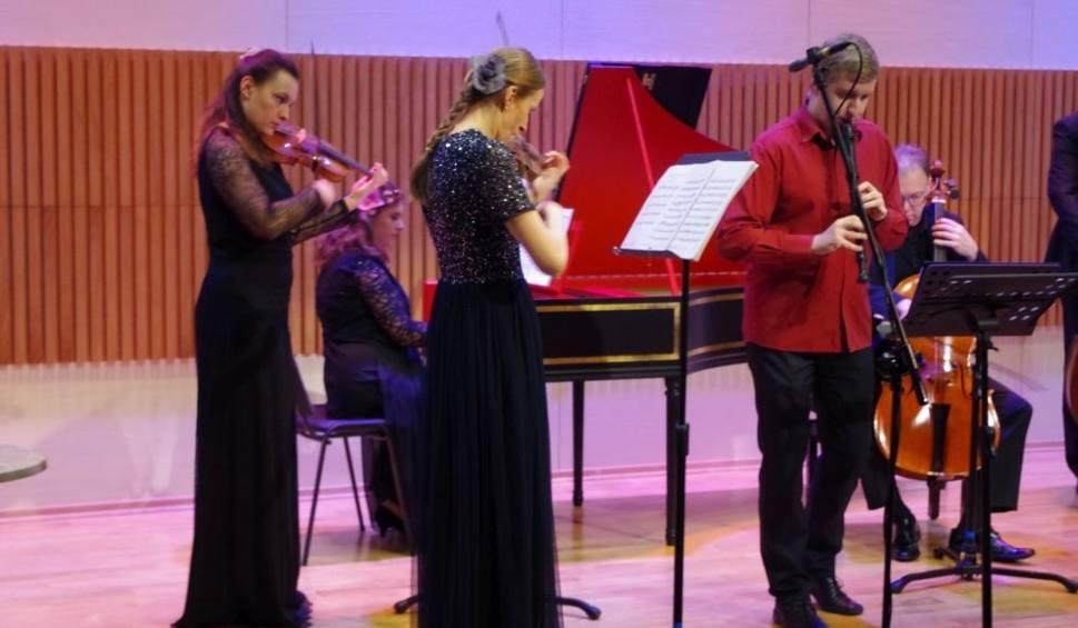 Film do artykułu: Kozienice na Królewskim Szlaku, czyli niezwykła muzyczna podróż przez historię
