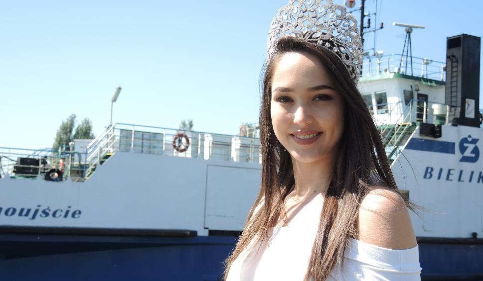 Film do artykułu: Miss Polski zaprasza na Finałową Galę Województwa Zachodniopomorskiego, która odbędzie się w Świnoujściu